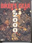 BIKER'S GEAR2000