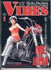 VIBES vol.123