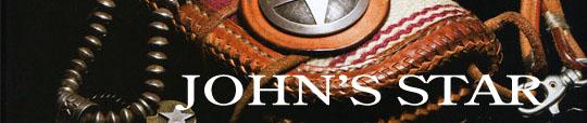 john's star