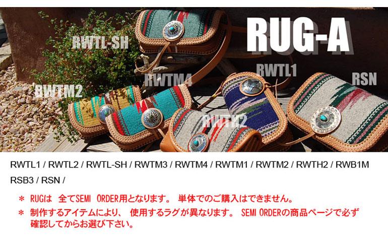 RUG-A