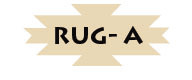 RUG-Aボタン