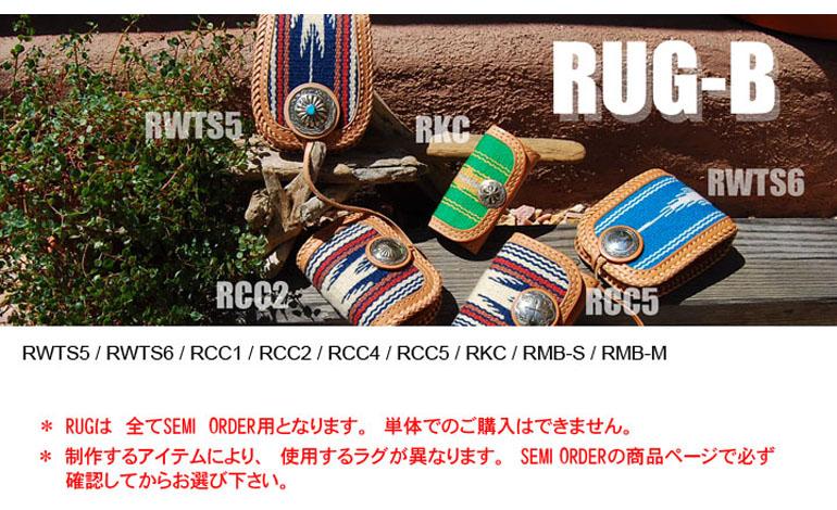 RUG-B3