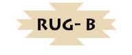 RUG-Bボタン