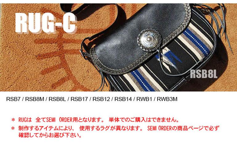 RUG-C3