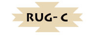 RUG-Cボタン
