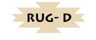 RUG-Dボタン